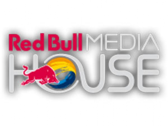 Q&A with Alexander Koppel on what's next for Red Bull Media House