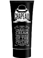 Chapeau! Chamois Cream 200ml - Thick