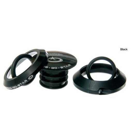 USE Ring-go-star headset adjuster 25g