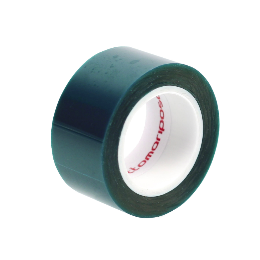 Effetto Caffe Tubeless Rim Tape 3 sizes
