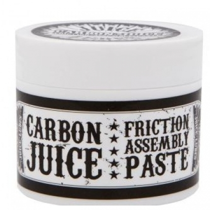 Juice Lubes Carbon Friction Assembly Paste