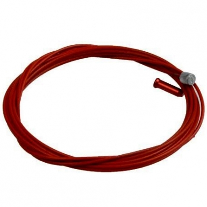 KCNC Teflon Slick Stainless Gear Cable