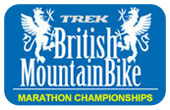 Trek British Marathon Champs