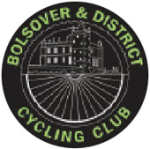 Bolsover and District Cycling Club