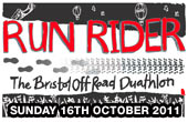 Run Rider Offroad Duathlon