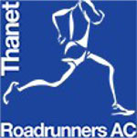Thanet Runners