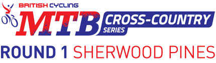 BC National Cross Country MTB Series R1