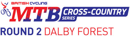 BC National Cross Country MTB Series R2