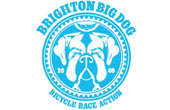 Brighton Big Dog - powered by Morvelo