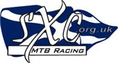 SXC Cross Country MTB Race Series