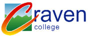 Craven College - don't use!