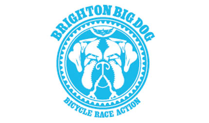 Brighton Big Dog 2014 - powered by Morvelo