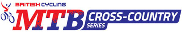 2014 BC National MTB Cross Country Series