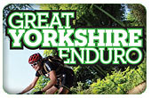 Great Yorkshire Enduro 2010